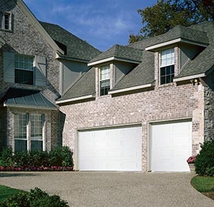 Garage Door Service Greenville PA