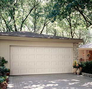 Garage Doors Grove City PA