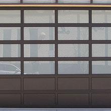 Commercial Garage Doors Western Pa Overhead Door Company
